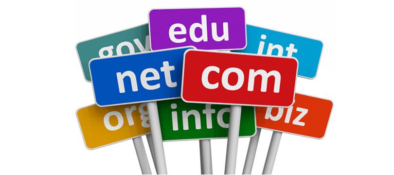 Domain Registration, Corporate Web Hosting, Corporate Website ...